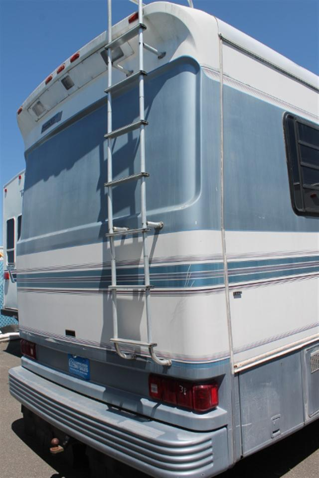New And Used Newmar Mountain Aire Rvs For Sale Autos Post
