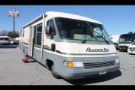 Used 1995 Tiffin Allegro ALLEGRO BAY Class A - Gas For Sale