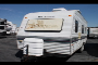 Used 1998 Fleetwood Wilderness 22 Travel Trailer For Sale
