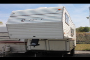 Used 1986 Jayco Jayco 26 Fifth Wheel For Sale
