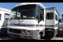 Used 2000 Winnebago SUNCRUISE5R 37G Class A - Gas For Sale