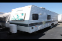 Used 1997 Fleetwood Wilderness 30L Travel Trailer For Sale