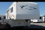 Used 2002 Carriage Cameo Lxi 27 Fifth Wheel For Sale