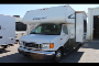 Used 2006 Forest River Forester 2941DS Class C For Sale