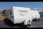 Used 2006 Dutchmen Tundra 31BH-DSL Travel Trailer For Sale