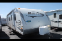 Used 2010 Keystone Bullet 281BHS Travel Trailer For Sale