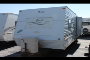 Used 2002 Jayco Quest KIWI 268F Travel Trailer For Sale