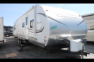 2013 Coachmen CATALINA-SANTARA