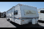 Used 1999 Fleetwood Wilderness 26T Travel Trailer For Sale