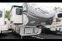 New 2015 Keystone Mountaineer 375FLF Fifth Wheel For Sale