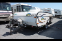 Used 2014 Viking CAMPING WORLD CWS8 Pop Up For Sale