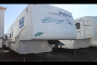 Used 2001 Keystone Montana 3255RL Fifth Wheel For Sale