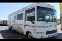 2005 Winnebago Sightseer