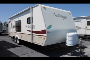 Used 2008 Starcraft Antigua 245QB Travel Trailer For Sale