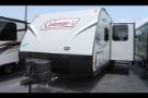 New 2015 Coleman Coleman CTU194QBA Travel Trailer For Sale
