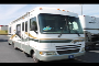 Used 2004 Fleetwood Terra 31H Class A - Gas For Sale