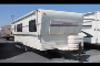 Used 1996 Towlite Hi Lo 24 Travel Trailer For Sale