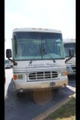 Used 1999 Newmar Dutchstar 3466 Class A - Gas For Sale