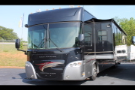 Used 2009 Gulfstream Tour Master 45G Class A - Diesel For Sale