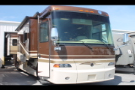 2008 Holiday Rambler Sceptor