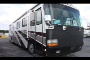 Used 1999 Fleetwood Windsor 40 SO Class A - Diesel For Sale