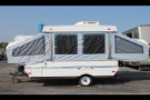 1998 Coachmen Hunter
