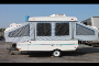 Used 1998 Coachmen Hunter 106ST Pop Up For Sale