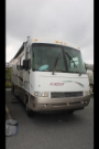Used 1999 Georgie Boy Pursuit 3250 Class A - Gas For Sale