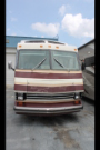 Used 1991 Tiffin Allegro 33 BASEMENT Class A - Gas For Sale
