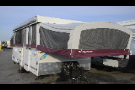 Used 2008 Fleetwood Highlander NIAGARA-4233 Pop Up For Sale