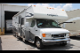 Used 2008 Forest River Forester MDL2861 Class C For Sale