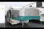 Used 1997 Jayco Jayco 1006 Pop Up For Sale