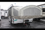 Used 2014 Coachmen Viking CWS10 Pop Up For Sale
