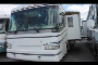 Used 2000 Damon Ultra Sport 3679 Class A - Diesel For Sale