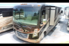 2015 THOR MOTOR COACH Challenger
