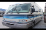 Used 1994 Fleetwood Southwind 36AD OSHKOSH Class A - Diesel For Sale