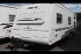 Used 1998 Jayco HAWK 24BH Travel Trailer For Sale