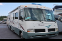 Used 2000 Georgie Boy Pursuit M-2905 Class A - Gas For Sale