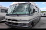 Used 1996 Holiday Rambler Endeavor 33WG Class A - Gas For Sale