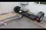 Used 2006 CAR DOLLY CAR DOLLY ST80TD Other For Sale