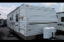 Used 2004 Fleetwood Wilderness 270FQS Travel Trailer For Sale