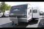 Used 2012 Dutchmen Denali 311BH Travel Trailer For Sale