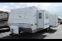 Used 2004 R-Vision Trail Vision 33 Travel Trailer For Sale