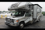 Used 2011 Fleetwood Tioga 28Y Class C For Sale
