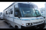 Used 1994 Winnebago Adventurer 34 Class A - Gas For Sale