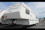 Used 1995 Jayco Designer 343ORK Fifth Wheel For Sale