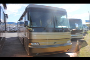 Used 2000 Beaver Motor Coaches Marquee 40 Class A - Diesel For Sale