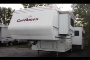 Used 1998 Coachmen Prospera 319RLS Fifth Wheel For Sale