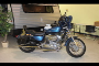 Used 2005 HARLEY DAVIDSON HARLEY DAVIDSON 883C Other For Sale