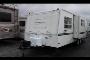 Used 2003 Coleman Caravan 25SLB Travel Trailer For Sale